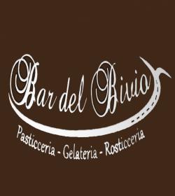 Bar Del Bivio
